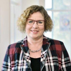 Bis 2017 führt Marianne Gerß eine Beratungsstelle des Lohnsteuerhilfeverein Vereinigte Lohnsteuerhilfe e.V. Nach ihrer Ernennung zur Steuerberaterin eröffnet Marianne Gerß ihre Kanzlei