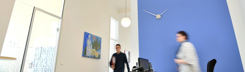 Steuerberatung für Unternehmen in Hannover