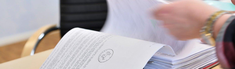 Steuerzahlung optimieren - Hannover Linden