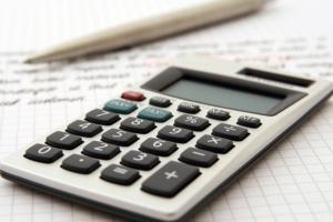 Erbschaftsteuer hannover linden berechnen